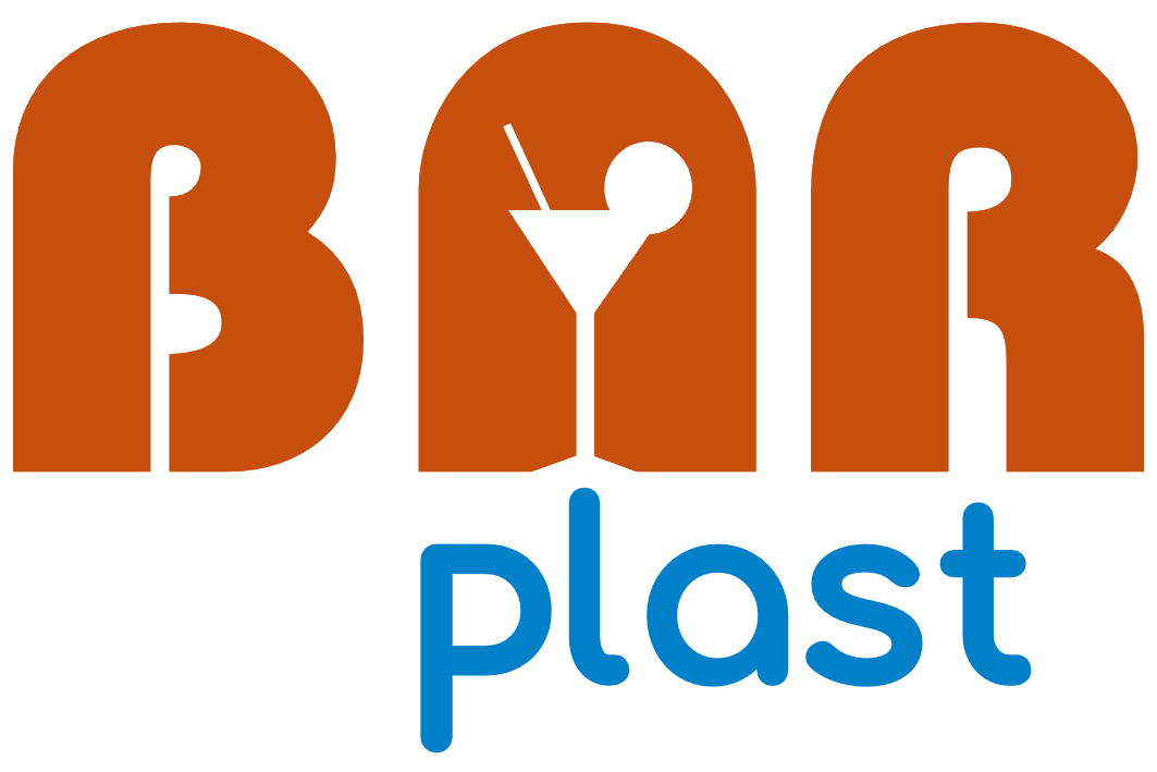 BARplast High Performance Polymers